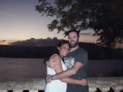 Recent trip to Nicaragua