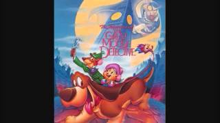 The Great Mouse Detective   01 Main Title