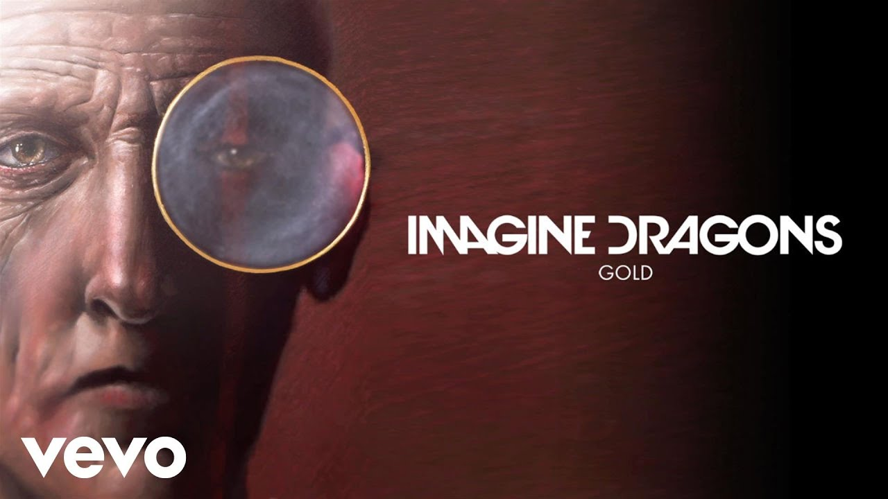 Cheapest Site To Get Imagine Dragons Concert Tickets July