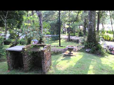 Selva Negra Lodge – Hotels in the Matagalpa area of Nicaragua