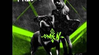 The prodigy - Omen (Lyrics)