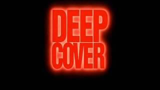 MICHEL COLOMBIER - Deep Cover SOUNDTRACK - Main Title