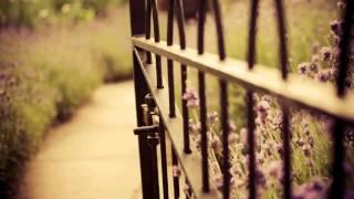 OST Stairway to Heaven - My Own You - Kim Hyun Ah (나만의 너 - 김현아)