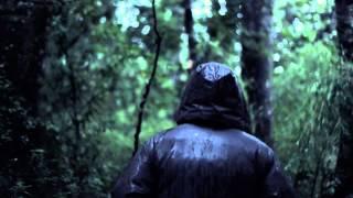Prehistöricos - Castilllo en el Lodo (VIDEO OFICIAL)
