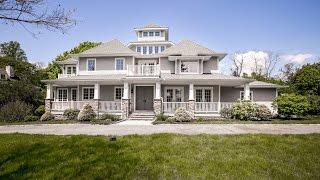 279 Ocean Drive Stamford CT Real Estate 06902