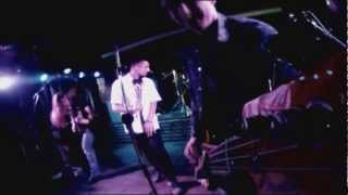 Motive Force - Shut Your Mouth (Pain cover)