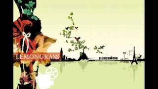 Lemongrass - Girl From Jupiter