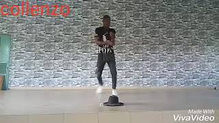 LILKESH RORA 💥💥💥 dance cover by COLLENZO
