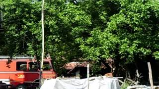"Ђерам-Етно Кућа ""ВИЛИНДАР"""