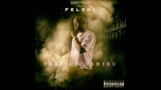 Felony-Switch
