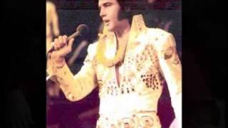 Elvis Presley - always on my mind subtitulada (por the L0ui3)