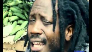 Best Reggae Song ~  Nominees~ HiPipo Music Awards 2013