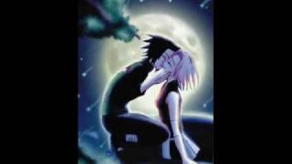 SasuSaku- I'm Broken -- read discription