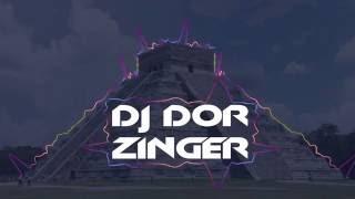 Vivo - Bashenga (Doron Pertz & Nir Gershini Remix) (DJ Dor Zinger Edit)
