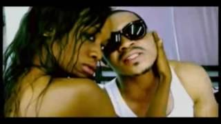 Bracket Me & U Official Video 3HD