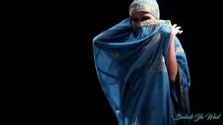 Baladi Ya Wad 2017 - Bruna Verri