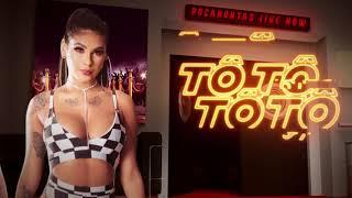 MC Pocahontas, Mãolee e Dallas - Tô Tarada | TRUNK