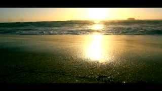 Kaminhu di Volta - Enigma, Reppa G, Bass [Teaser]