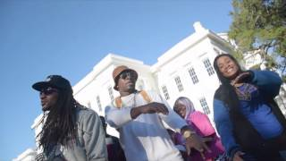 Shyne Boi  x  Aint No Sense In Playing Ft. Yung Gwop (Official Video)