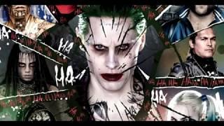 Heathens REMIX (DJ GIAN SOARES)