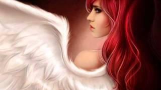Άγγελος Εξάγγελος - Τρίφωνο (Του Δ.Σαββόπουλου)