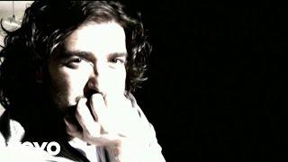 Antonio Orozco - Que Me Queda