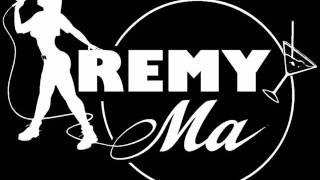 04 Remy Ma-Jump