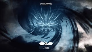Project Exile - Angel (THER-209) Official Preview