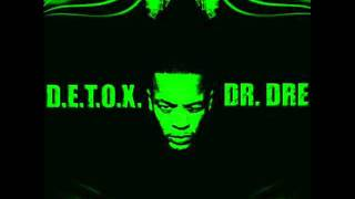 Dr. Dre ft. Snoop Dogg & Nate Dogg - There They Go