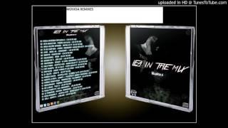 Mega Villero Extraño - LEA IN THE MIX ft MATIAS AC (Volumen 6) MOVIDA REMIXES