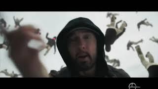 Eminem - Lucky You (Eminem Verse Only)