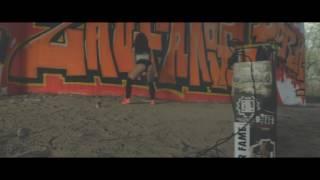 MDŻ & BORAS - ZAUFANIE // Prod. Boras // OFFICIAL VIDEO.