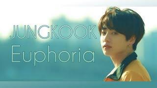 Jungkook (BTS) - Euphoria [polskie napisy, polish subs / PL]