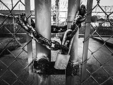 Crime, Law, & Punishment | Philosophy Tube