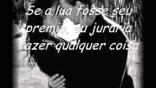 Enrique Iglesias.wmv - Cuando Me Enamoro - Tradução