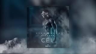 C4 Pedro   Céu Pikante Vol 6