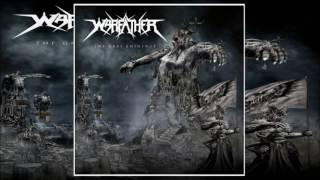 WARFATHER - Judgement, The Hammer