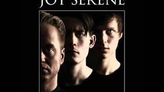 Joy Serene - The Attraction