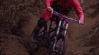 Downhill is Awesome 2016 2