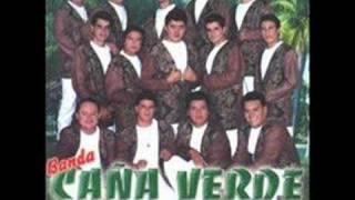 Banda Caña Verde - Solo Esta Vez