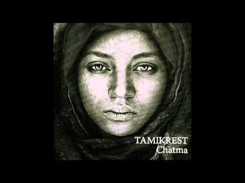 tamikrest-tisnant-an-chatma-deathwaiter
