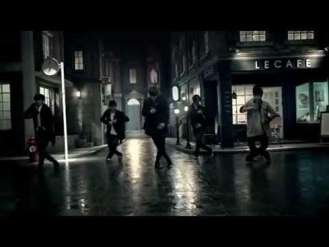 SE7EN - (When I Can't Sing) - NXN Town™ http://www.nxn.vn