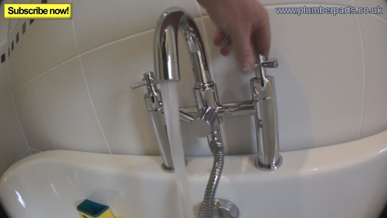 Outdoor Faucet Repair Carbondale IL