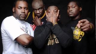 Underskillz - Precisamos De Mais (Video) Homenagem Aos Rappers Luso.wmv