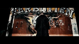KillASon - The Rize (Official Music Video)