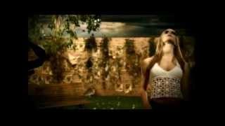 Joana Zimmer - Hearts Don't Lie (Video)