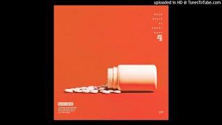 Pusha T ft. Rick Ross - DDA (rhodymajor mix)