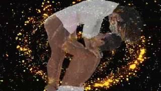 Rudi Claase & Corlea  Botha  — Wicked Games Cover Chris Isaak