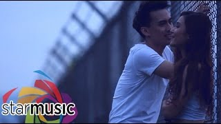 Young JV feat. Emmanuelle - Flashback (Official Music Video)