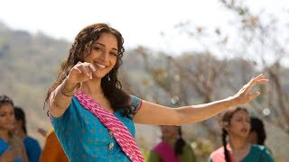 If You Sing Or Dance You Lose   Madhuri Dixit Edition